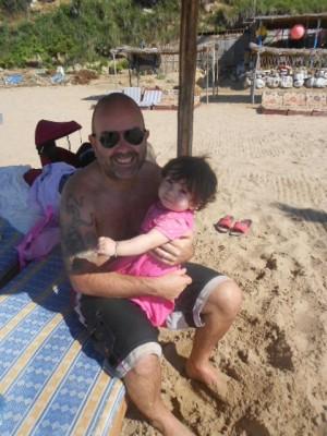 Asilah Beach Holiday