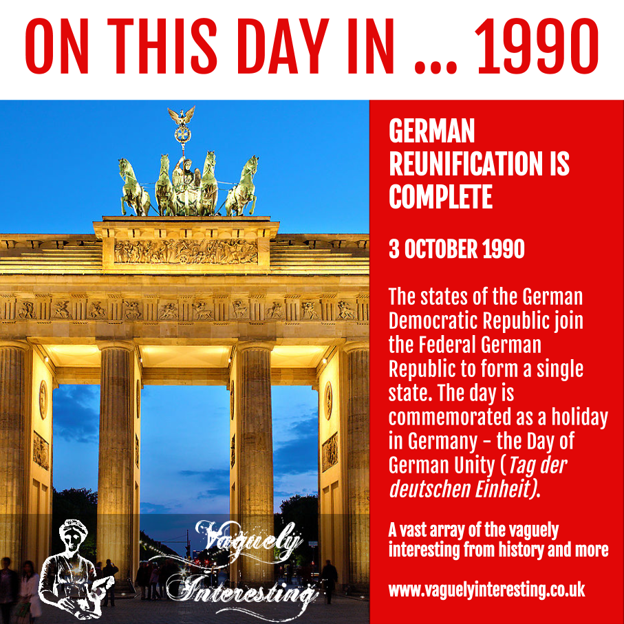 03-10-1990-german-reunification