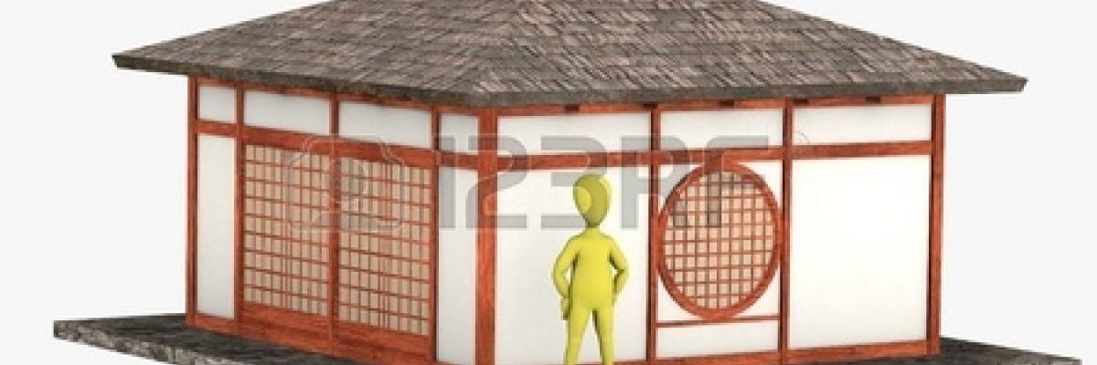 13745738-3d-rendering-di-personaggio-dei-cartoni-animati-con-la-casa-giapponese-1200x400