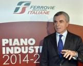 Ferrovie: Moretti, con Etr 1000 obiettivo estero