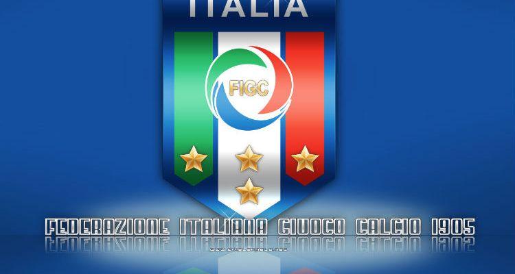 20120607-calcio-nazionale-italia