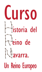 """Abiertas inscripciones del curso """"Historia del reino de Navarra Siglo VIII – XVI"""" en Unzué"""