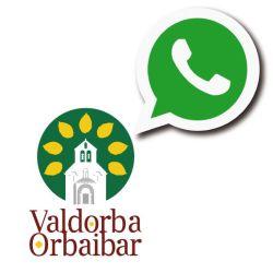 La oferta cultural e infantil de Valdorba en tu móvil