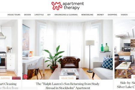 www.apartmenttherapy 1024x502