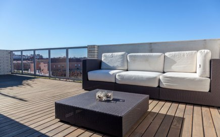 penthouse-for-rent-valencia-00