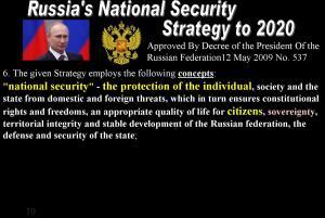 10-russia-national security strategy-protectia individului-suveranitate dupa