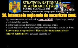 15-strategia nationala de aparare romania-interese securitate-individ