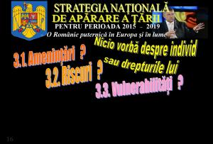 16-strategia nationala de aparare romania-amenintari-nu individ