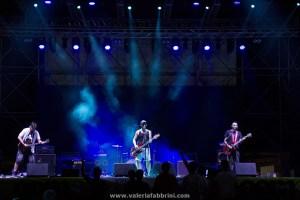7 Years live @ Bolgheri Festival 7.08.2017 (145) copia