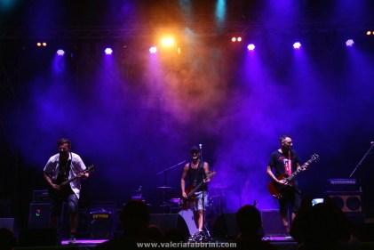 7 Years live @ Bolgheri Festival 7.08.2017 (55)