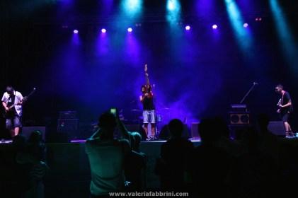 7 Years live @ Bolgheri Festival 7.08.2017 (59)