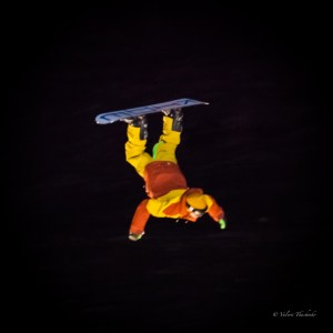 Snowboarder acrobatic feat 300x300 Fine art prints sport photography