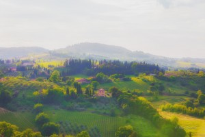 Tuscany 2 300x200 Tuscany collection fine art photography