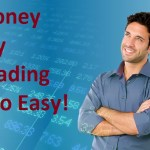 3 Ways To Make Money With Binary Options Trading As a Beginner