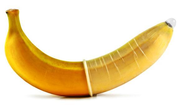 sex-ed-pic-banana