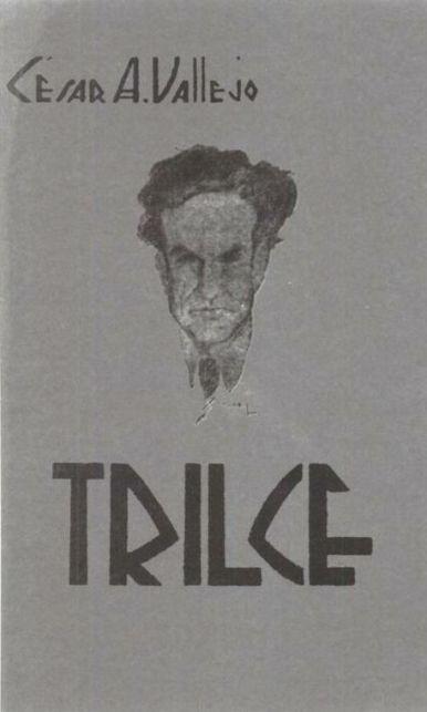 Trilce_1922