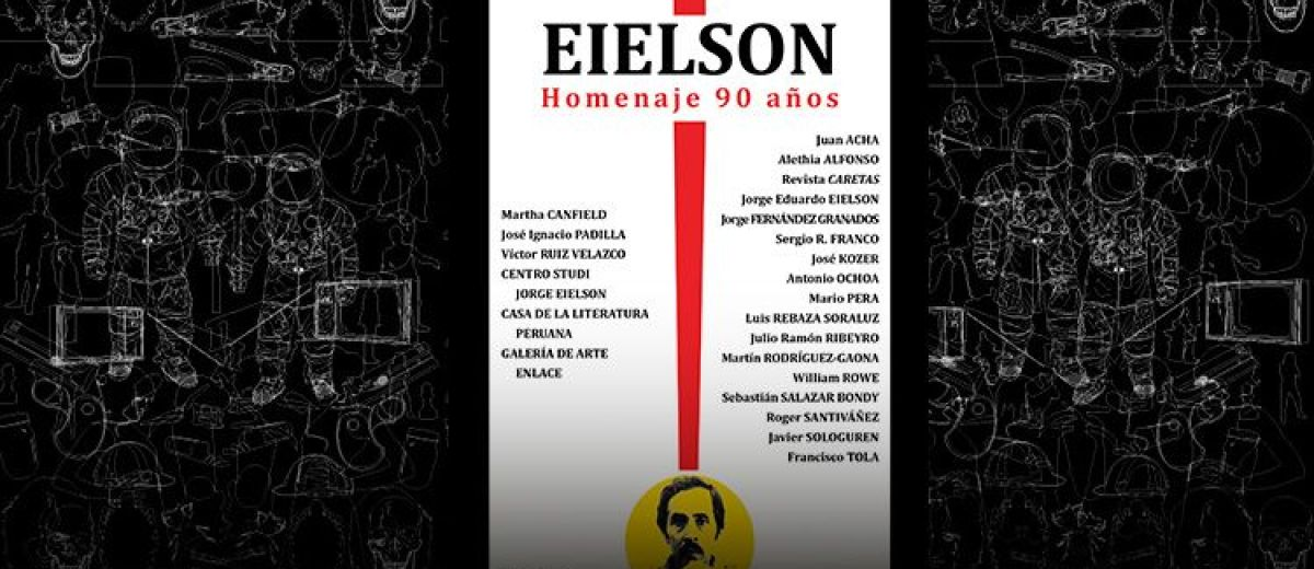 eielson-homenaje