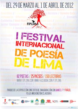 FipLima2012-afiche