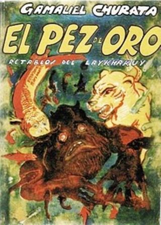 el_pez_de_oro-portada