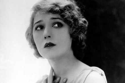 main_marypickford-photo
