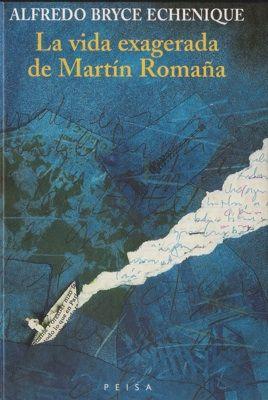 la_vida_exagerada_de_martin_romana