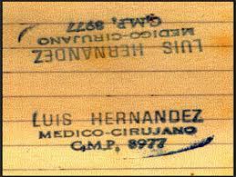 Luis Hernandez sello credito www.lasallelima.edu.pe