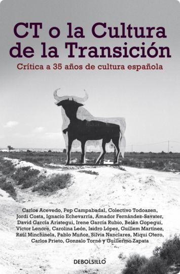 ct-o-la-cultura-de-la-transicion-ebook-97884998992681