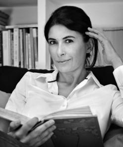 Beatriz-Russo