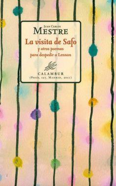 La_visita_de_Safo