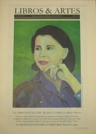 libros-artes-biblioteca-nacional-blanca-varela-garcilaso-573-MPE6977399_2629-O