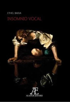 insomnio-vocal