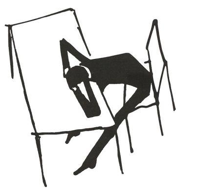 los-dibujos-de-franz-kafka-la-mente-grafica-de-un-literato-01