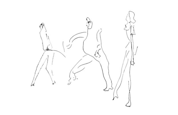 los-dibujos-de-franz-kafka-la-mente-grafica-de-un-literato-02