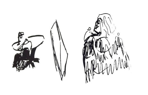los-dibujos-de-franz-kafka-la-mente-grafica-de-un-literato-03