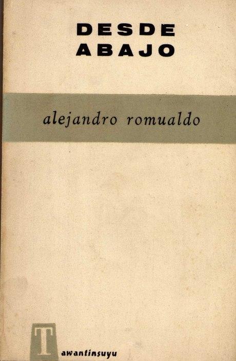 desde-abajo-alejandro-romualdo