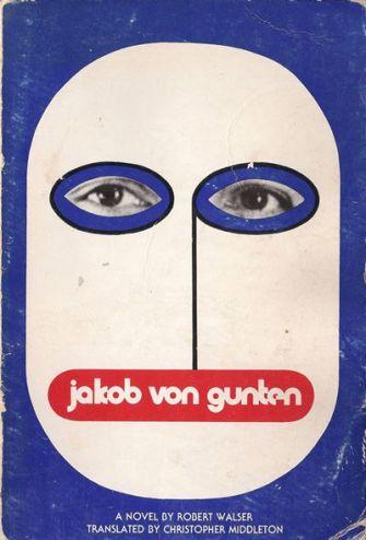01-Jakob-von-Gunten--first-US-paperback_21