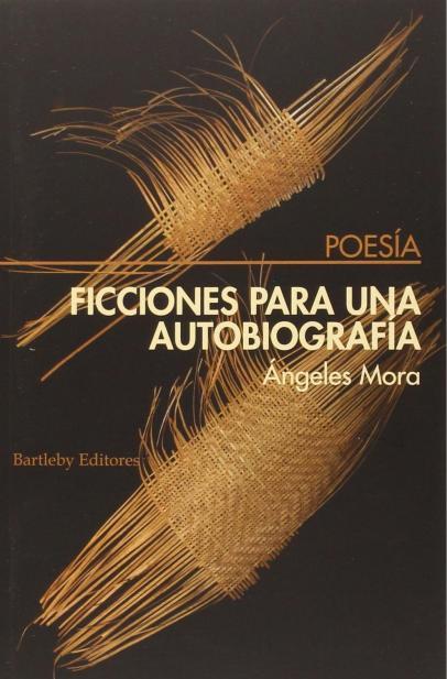 _ficcionesautobiografa_c597c38f