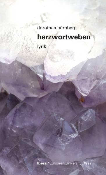 Cover-978-3-85052-364-6-WEB-herzwortbeben
