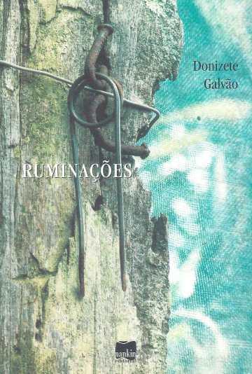 ruminacoes