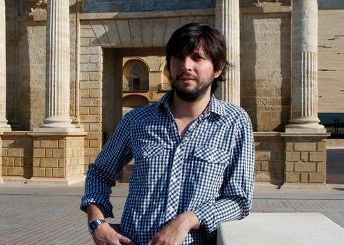 Ignacio-Montoto