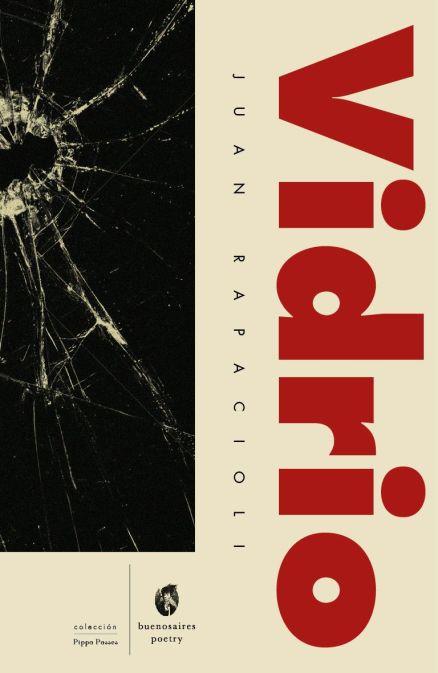 VIDRIO-08