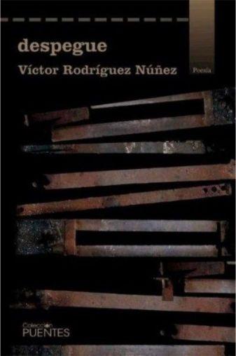 63_despegue_victor_rodriguez_nunes_libro_portada_revista_mar_d