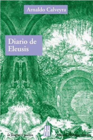 tapa-Diario-de-eleusis
