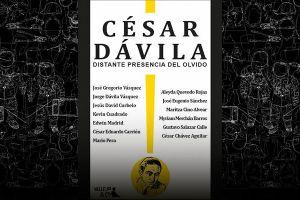 cda-homenaje