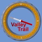 Valley Trail logo