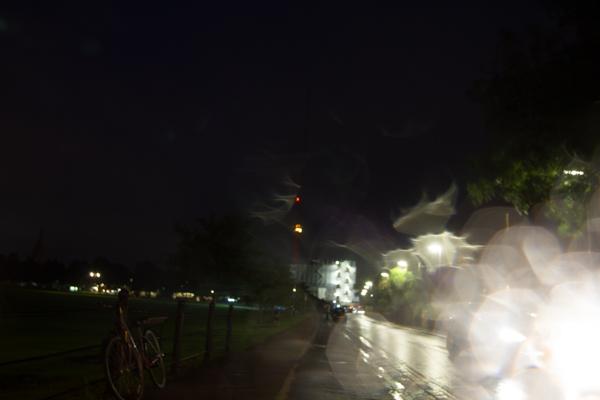 dark-rain-16