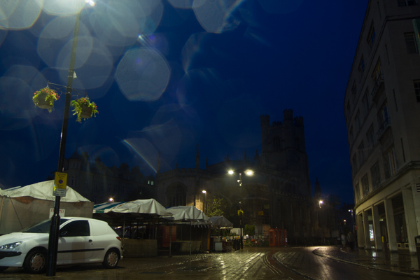 dark-rain-5