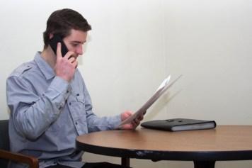 Biller_Phone Interview_1