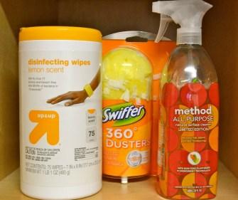 CleaningTipsMaryDuggan