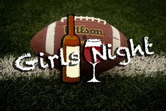 girlsnightfootball